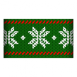 Cold Sweater player banner icon.png