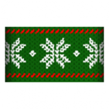 Cold Sweater player banner icon