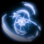 Force Razor I goal explosion icon.png
