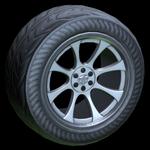 Octavian wheel icon.png