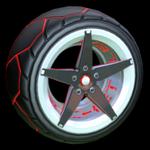 RLHP wheel icon.png