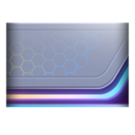 Rocket Labs player banner icon.png