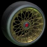 Yamane wheel icon.png