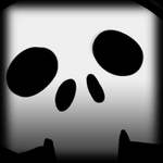BOO! decal icon.png