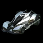 Artemis G1 body icon.png