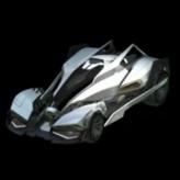 Artemis G1 body icon