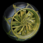 Decopunk wheel icon.png