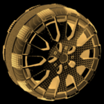 Poptop Inverted wheel icon.png