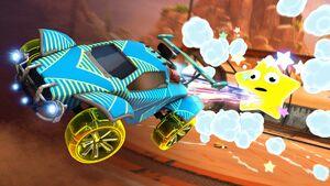 Rocket League Tournament Rewards Season 4 image icon.jpg