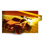 Breakneck player banner icon.png