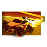 Breakneck player banner icon