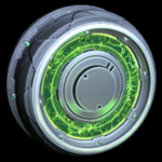Capacitor II wheel icon.png