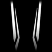 Leto Lines decal icon