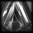 S3 Supersonic Legend reward decal icon