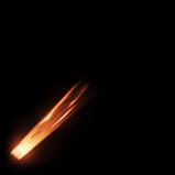 Season 11 - Bronze rocket boost icon