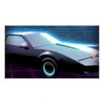 Knight Rider player banner icon.png
