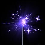 Sparkler III antenna icon.png