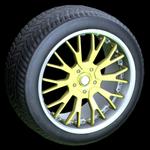 Sunburst wheel icon.png