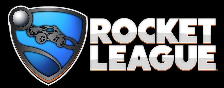 Welkom op de Rocket League Wikia
