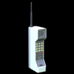 Brick Phone topper icon.png
