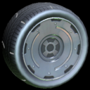 Jayvyn wheel icon black