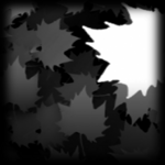 Leafstream decal icon.png