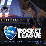 Soundtrack cover1.jpg