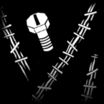 Stitches decal icon.png