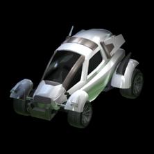 Gizmo body icon v1