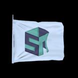 Shacknews antenna icon
