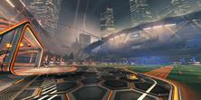 DFH Stadium (Stormy) arena preview