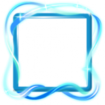 Twinkle Box avatar border icon.png