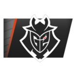 G2 Esports player banner icon