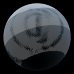 Toon Sketch paint finish icon.png