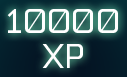 10,000 XP icon.png