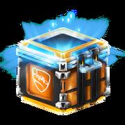 Bonus Gift icon.png