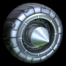 Ripper wheel icon.png