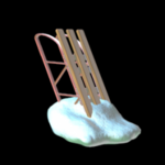 Sleigh-Bailed topper icon.png