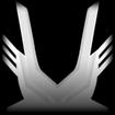 Speedrush decal icon