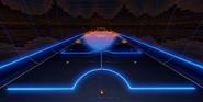 Corridor arena preview