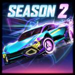 Season 2 Premium player anthem.png