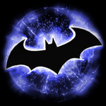 Batman rocket boost icon.png
