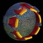 Tremor wheel icon.png