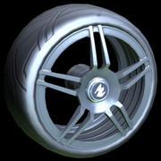 Gaiden wheel icon.png