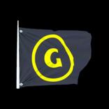 Gamespot antenna icon
