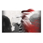 Ink Wash player banner icon.png