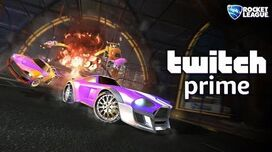 Rocket_League®_-_Twitch_Prime_Trailer