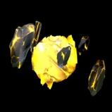 Tellus Core II topper icon