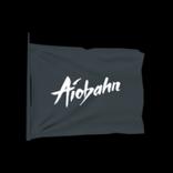 Aiobahn antenna icon