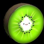 Kiwi wheel icon.png